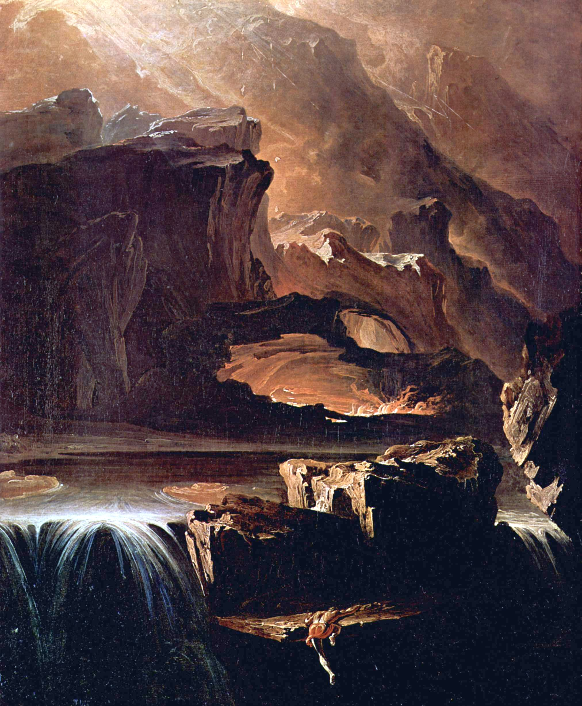 Hypochondriac Gambler - Work in progress