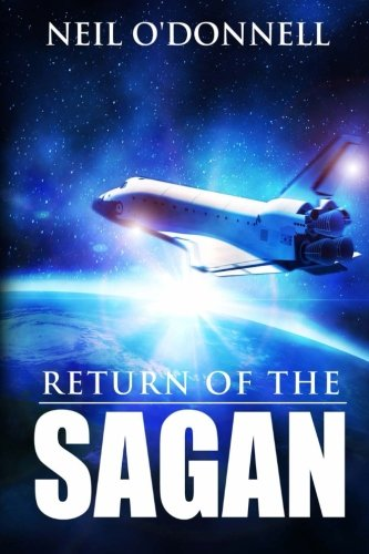 Return of the Sagan