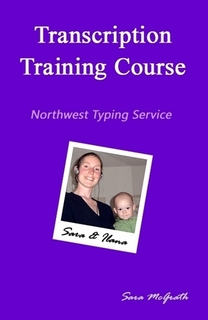 Transcription Training Course