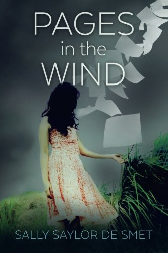 Pages in the Wind