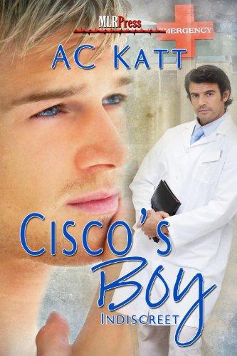 Cisco's Boy (Indiscreet)