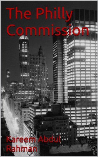 The Philly Commission