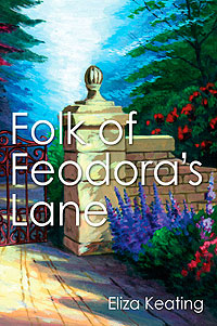 folk of feodoras lane