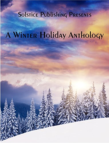 A Winter Holiday Anthology