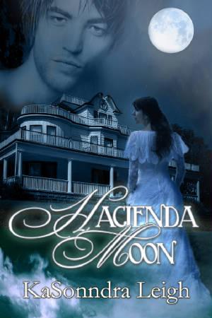 Hacienda Moon