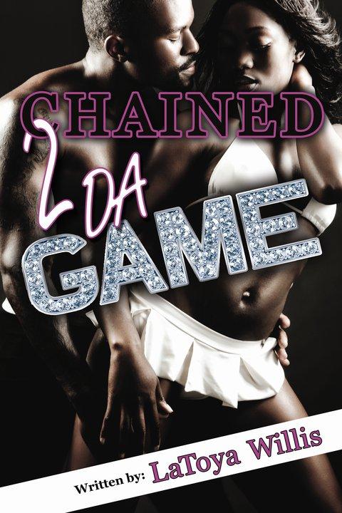 chained 2 da game