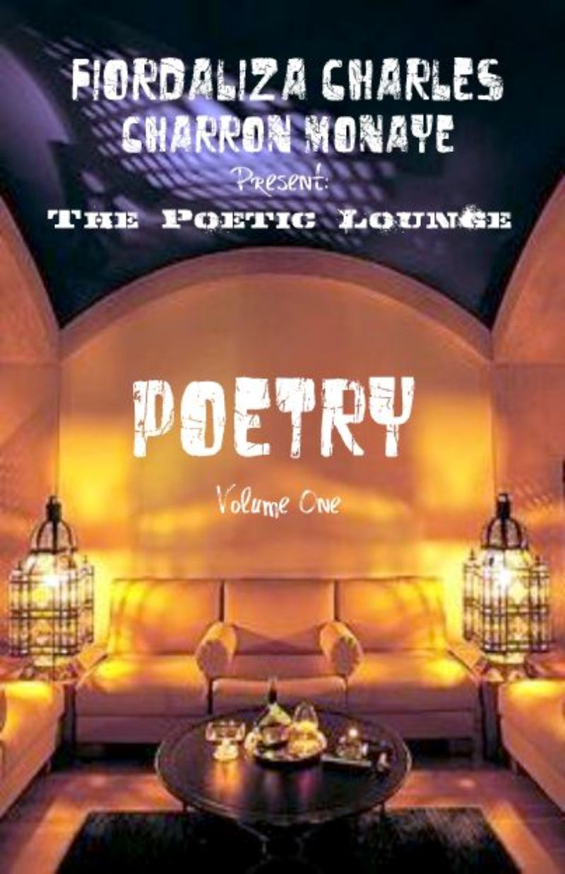 The Poetic Lounge Volume 1