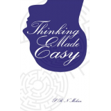 Thinking made easy