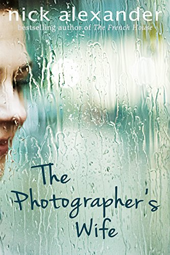 The Photographer's Wife
