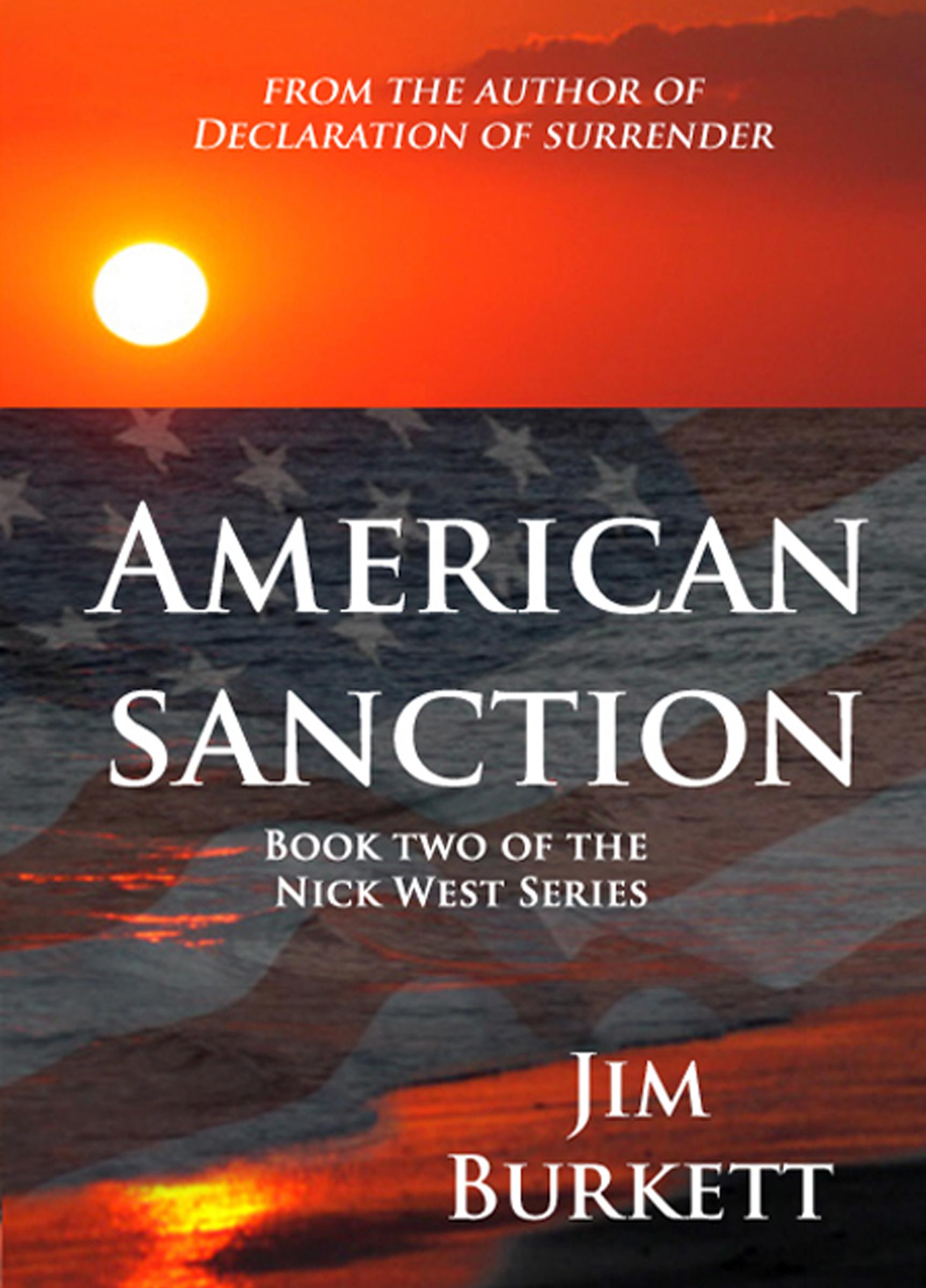 American Sanction