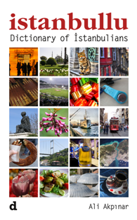 Istanbullu, Dictionary of Istanbulians