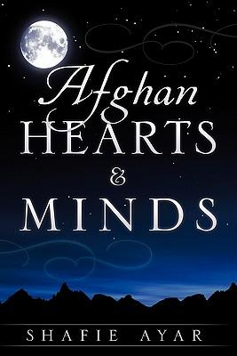 Afghan Hearts & Minds