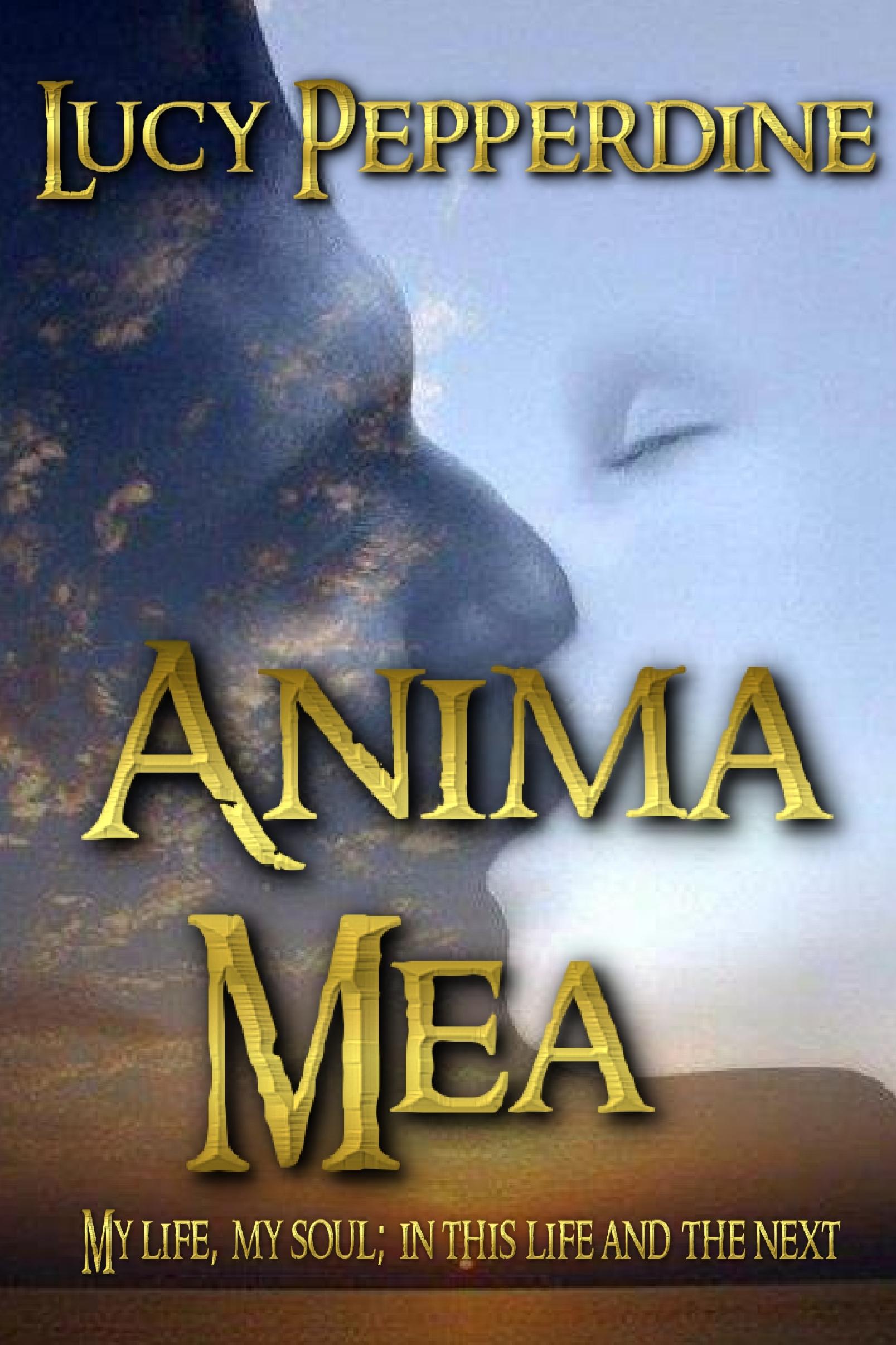 Anima Mea