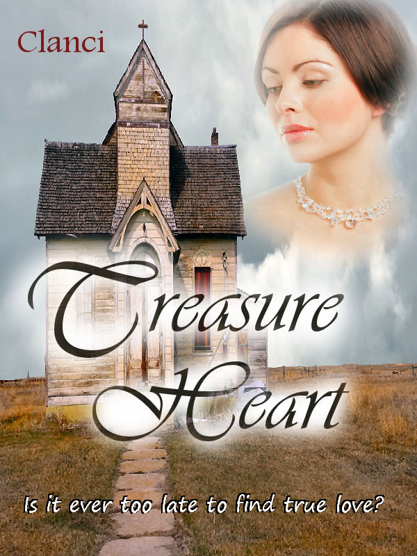 Treasure Heart
