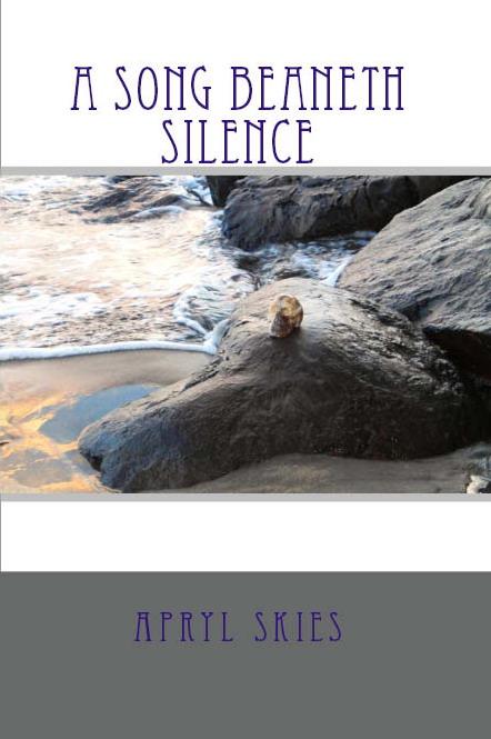 A Song Beneath Silence