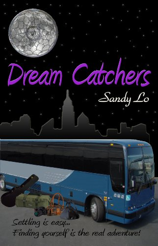 Dream Catchers (Dream Catchers Series)