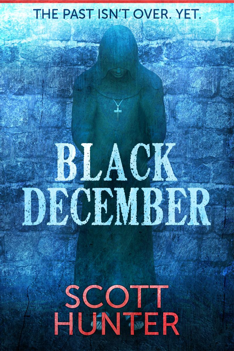 Black December