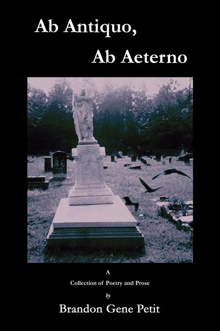 Ab Antiquo, Ab Aeterno