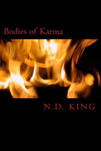 Bodies of Karma