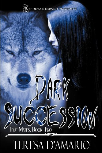 Dark Succession