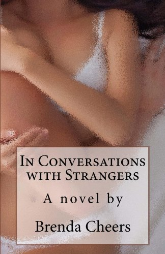 In Conversations With Strangers