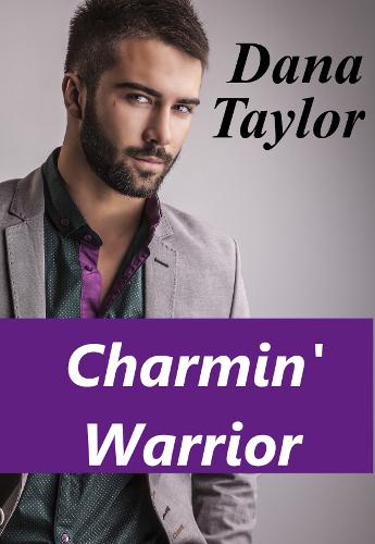 Charmin' Warrior