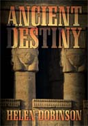 Ancient Destiny