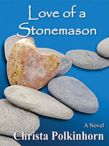 Love of a Stonemason (Family Portrait, Book Two)