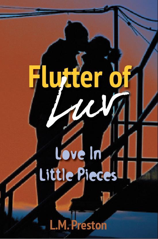 Flutter Of Luv