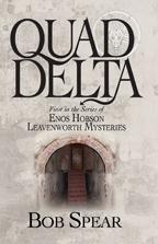 Quad Delta