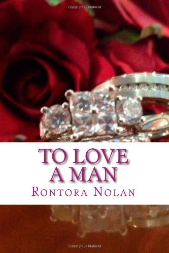 To Love a Man: It's never easy