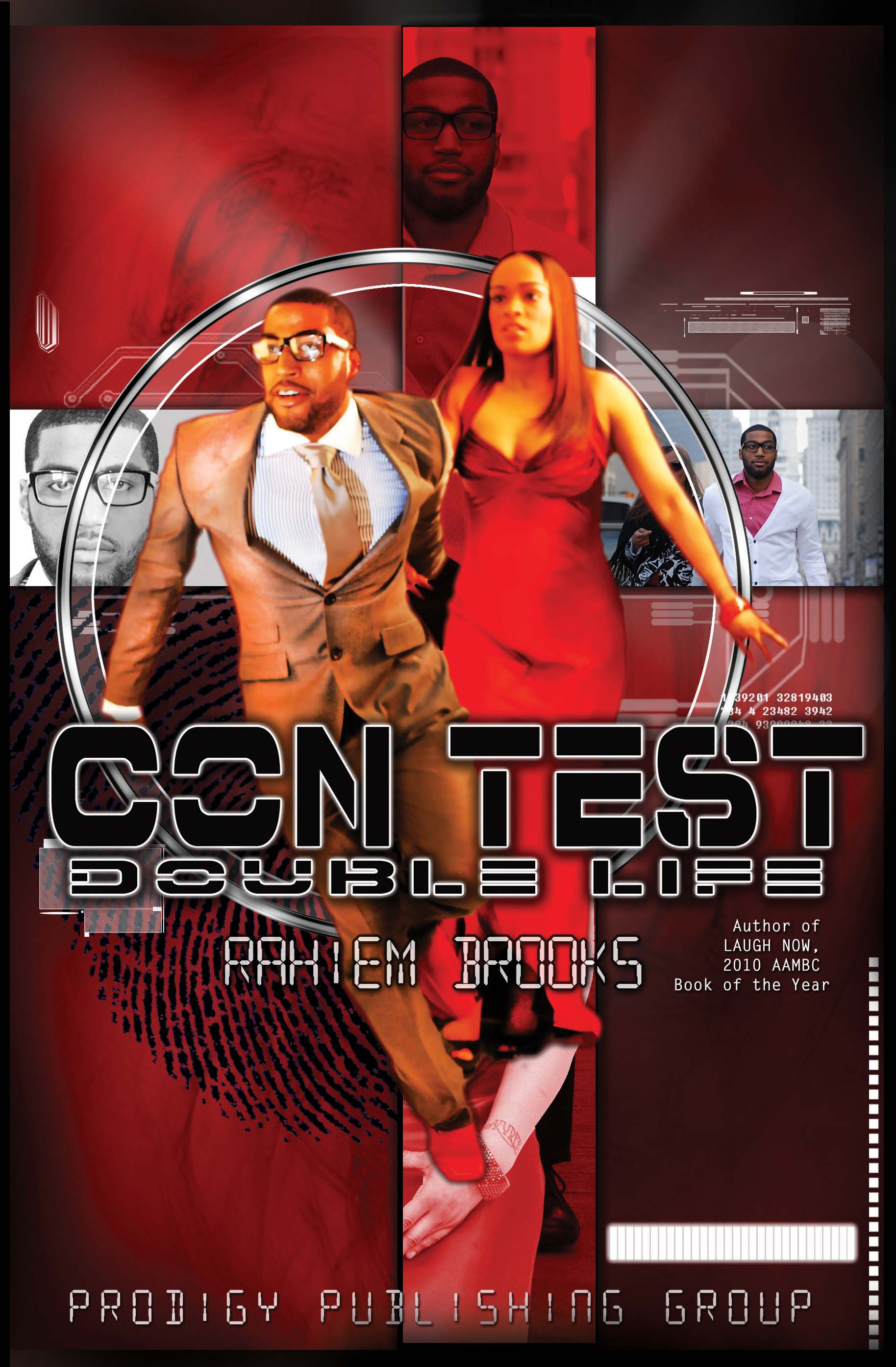 CON TEST