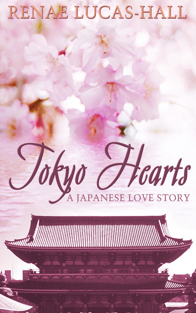 Tokyo Hearts: A Japanese Love Story