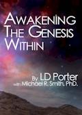 Awakening the Genesis Within
