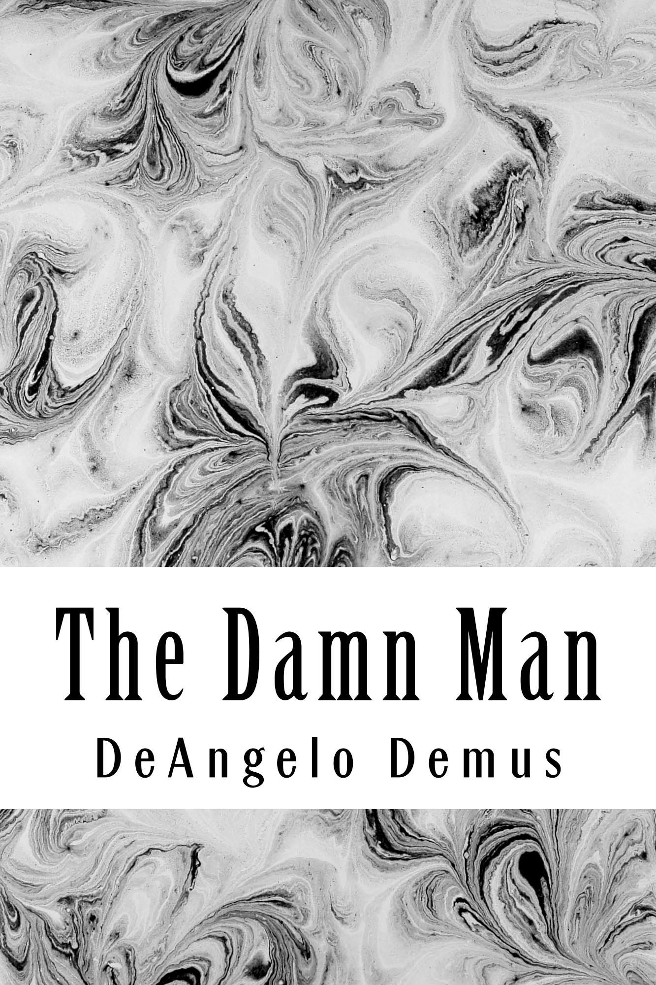 The Damn Man