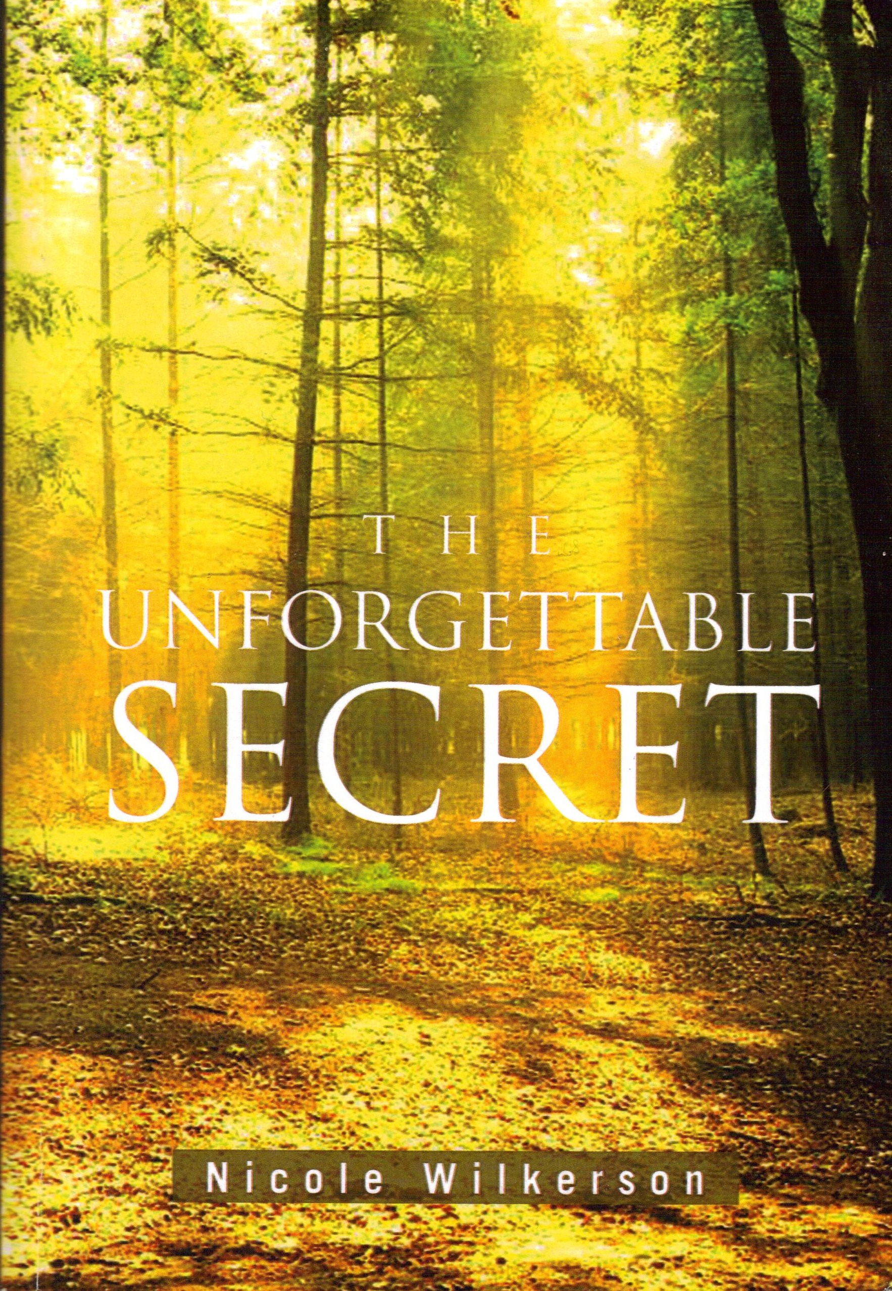 The Unforgettable Secret