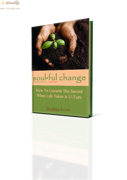 Soulful Change