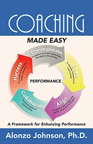 Coaching Made Easy: A Framework for Enhancing Performance