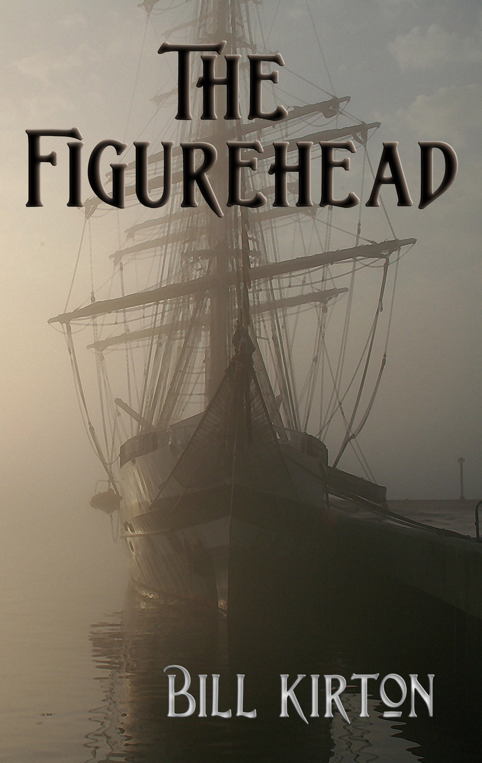 The Figurehead