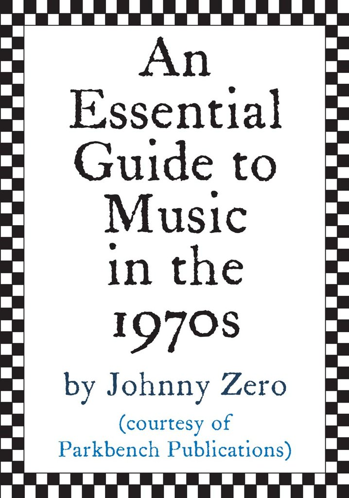 Guide To Music In The 1970s