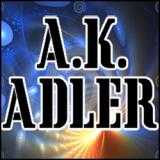 AK Adler