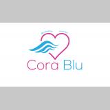 Cora Blu