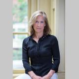 Jeanne Blasberg