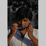 Sudeep Nagarkar
