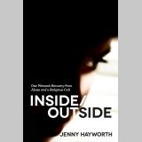 Jenny Hayworth