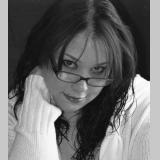Elizabeth Kolodziej
