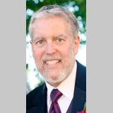 Charles Weinblatt