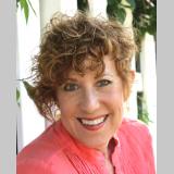 Linda K. Sienkiewicz