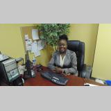 Dr. Jacent Mpalyenkana