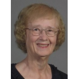Shirley Myers